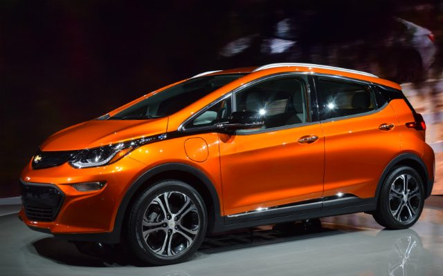 Repuestos Y Accesorios Para Autos Chevrolet