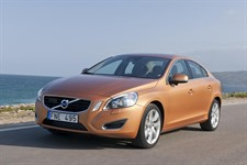 Volvo reduce su beneficio un 30% en 2011