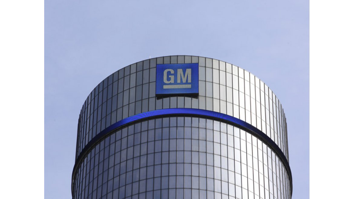 La presidenta de General Motors está preocupada por altos costos ...