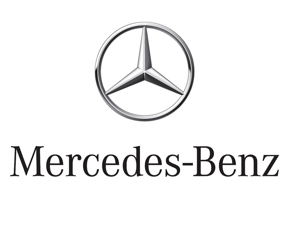 Imagen de Tornillo de cubierta de parachoques para Mercedes-Benz C230 2005 Marca MERCEDES OEM Número de Parte 000000000530