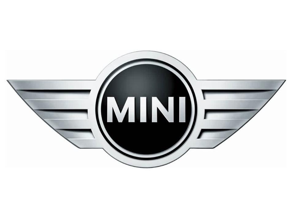 Imagen de Radiador para Mini Cooper Cooper 2008 Marca MINI OEM Número de Parte 17112751275