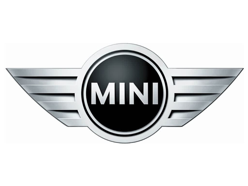 Imagen de Filtro Transmison Automatica para Mini Cooper Cooper 2008 Marca MINI OEM Número de Parte 24 34 7 566 358