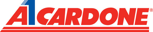 Imagen de Cilindro Maestro de Freno para Audi A6 2012 Marca CARDONE Remanufacturado Número de Parte 11-4591