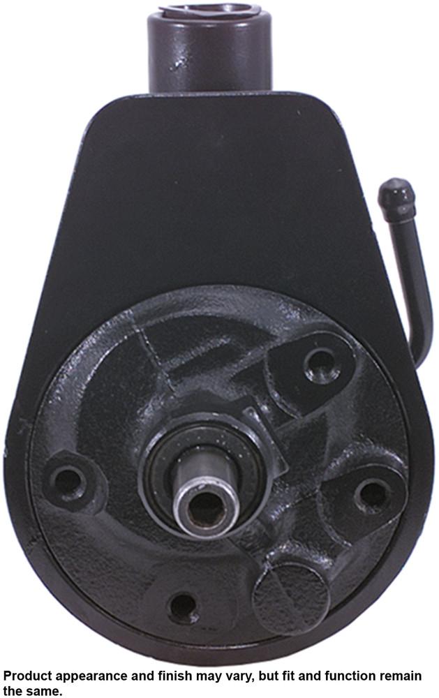 Imagen de Bomba de Dirección Asistida para Chevrolet Blazer 1990 Marca CARDONE Número de Parte 20-7940