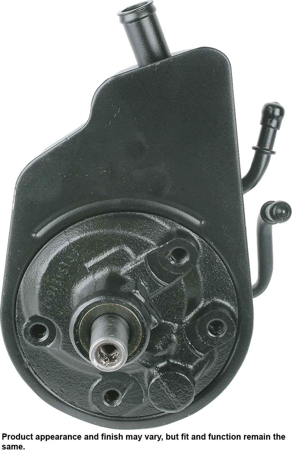 Imagen de Bomba de Dirección Asistida para Chevrolet Avalanche 2500 2002 Marca CARDONE Número de Parte 20-8758F