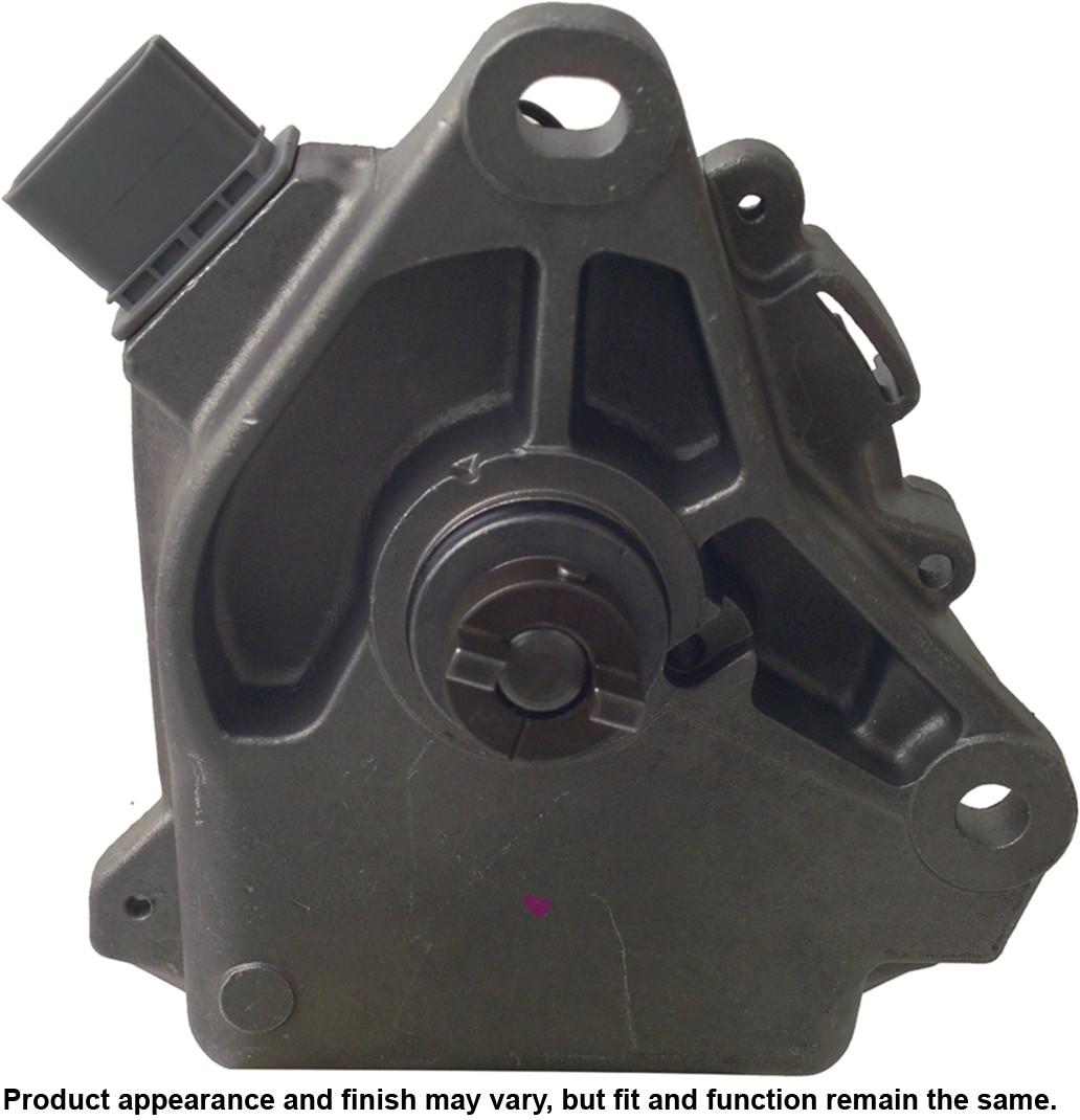 Imagen de Distribuidor (Electronico) para Honda Accord 1998 Marca CARDONE Número de Parte 31-17451