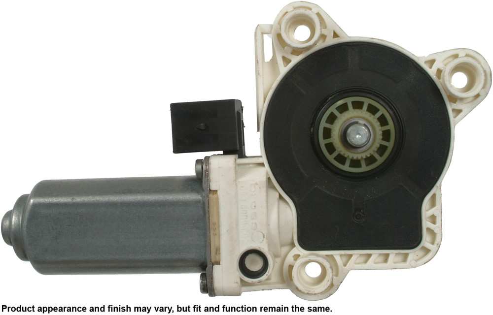 Imagen de Motor de Ventana eléctrica para Mercedes-Benz E320 2003 Mercedes-Benz S500 2006 Mercedes-Benz E350 2006 Marca CARDONE Remanufacturado Número de Parte 47-3425
