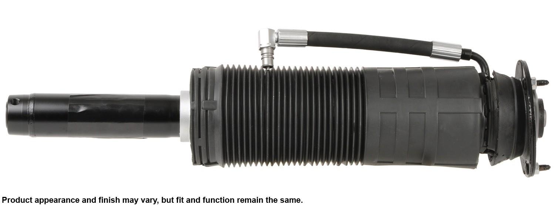 Imagen de Amortiguador para Mercedes-Benz S500 2001 Marca CARDONE Número de Parte 4J-2010SK