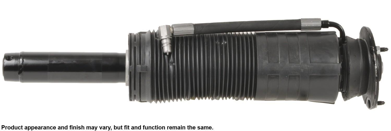 Imagen de Amortiguador para Mercedes-Benz S500 2001 Marca CARDONE Número de Parte 4J-2011SK