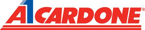 Imagen de Computadora del Motor para Honda Ridgeline 2007 Marca CARDONE Número de Parte 72-20290 Remanufacturado
