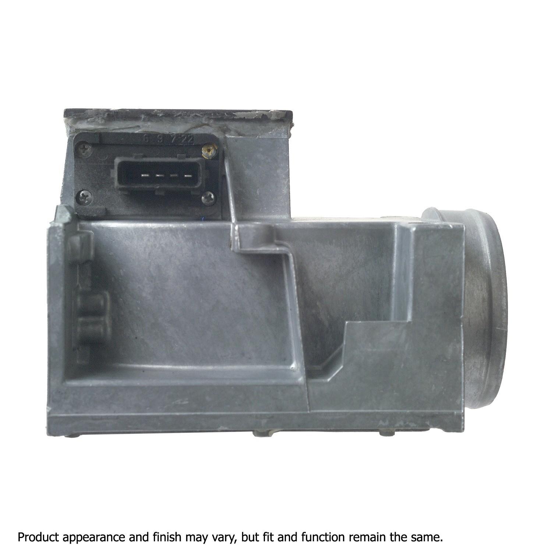 Imagen de Sensor de flujo de masa de aire para BMW 533i 1984 Marca CARDONE Número de Parte 74-20035