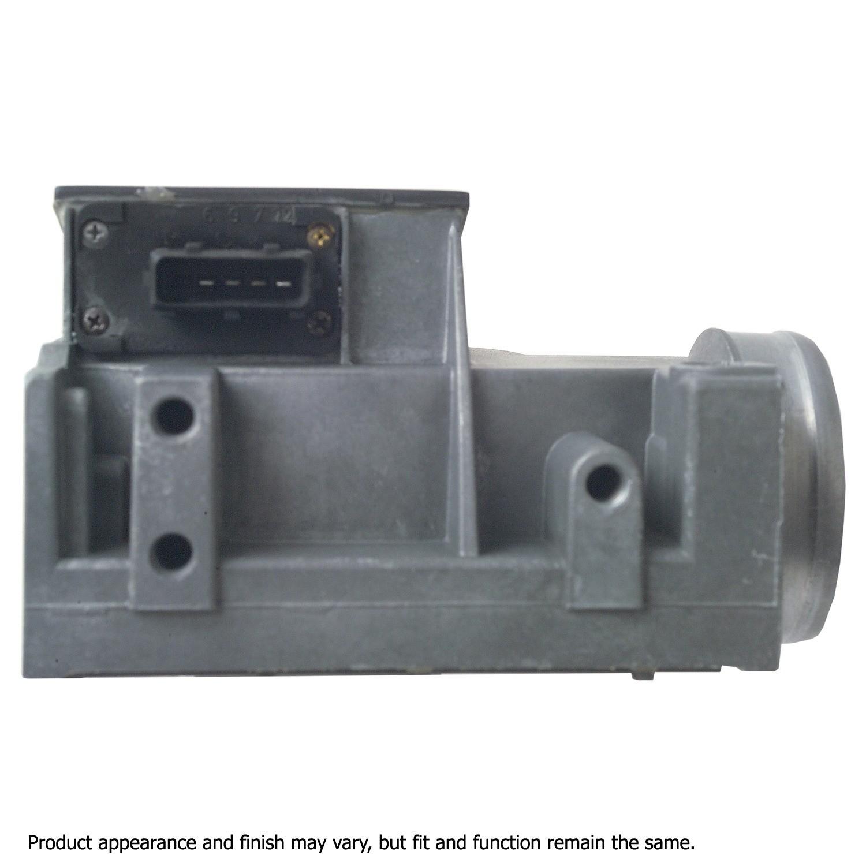 Imagen de Sensor de flujo masa de aire para BMW 325e 1985 1987 Marca CARDONE Remanufacturado Número de Parte 74-20071