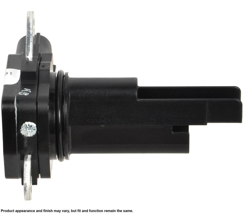 Imagen de Sensor de flujo de masa de aire para Toyota Scion Lexus Suzuki Pontiac Marca CARDONE Remanufacturado Número de Parte 74-50073