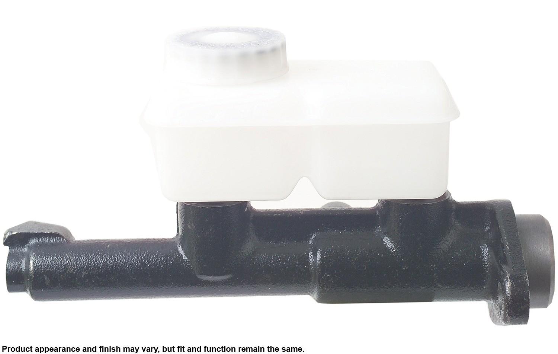Imagen de Cilindro Maestro de Freno para Volvo 245 1985 Marca CARDONE Número de Parte 13-1921