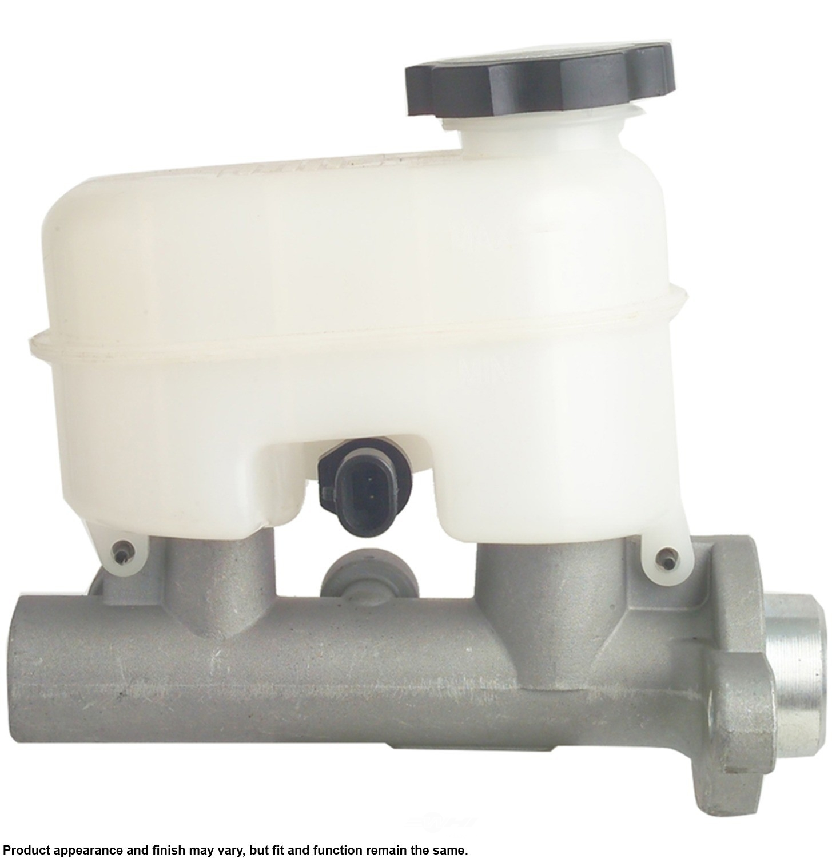 Brake Master Cylinder Reservoir Cardone 1R-2958