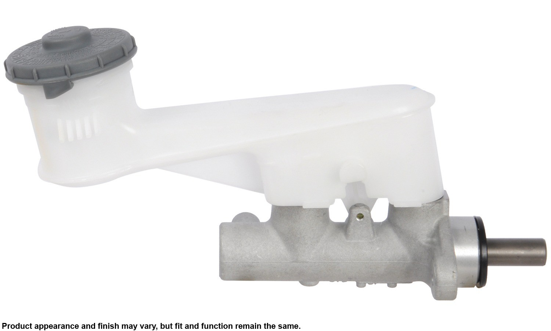 Imagen de Cilindro Maestro de Freno para Honda CR-V 2002 Marca CARDONE Número de Parte 13-3175