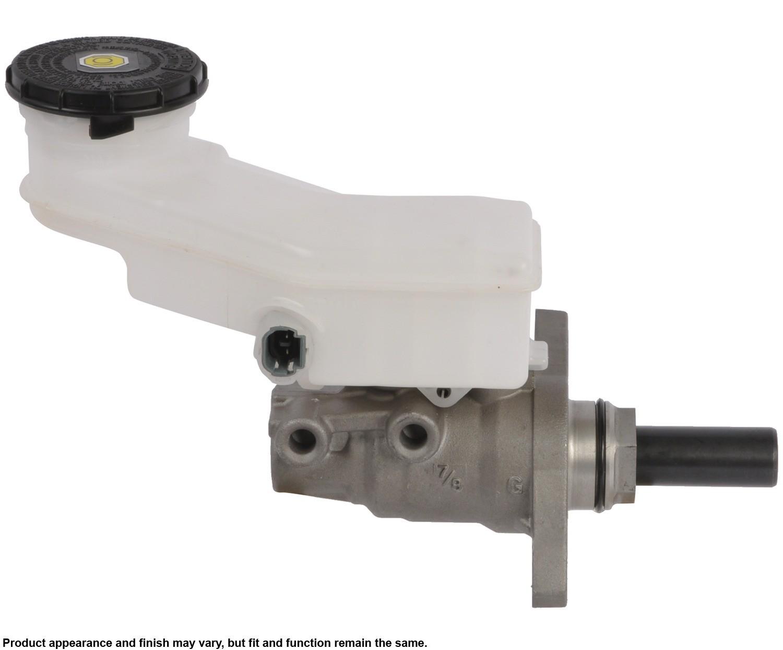 Imagen de Cilindro Maestro de Freno para Honda Odyssey 2008 Marca CARDONE Número de Parte 13-3293