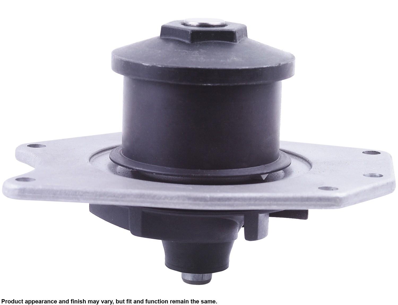 Imagen de Bomba de agua del motor para Chrysler Pacifica 2004 Marca CARDONE Número de Parte 55-33417
