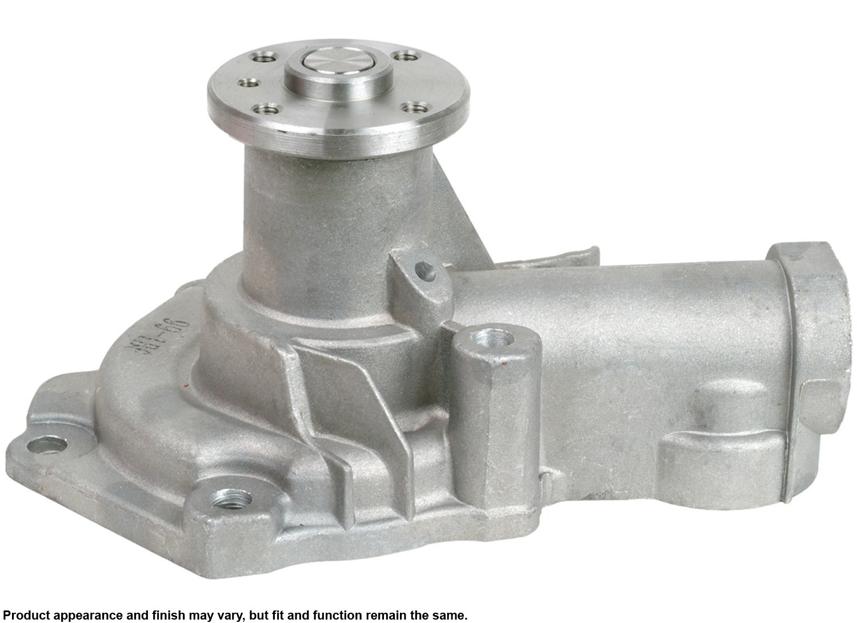 Imagen de Bomba de agua del motor para Dodge Stratus 2003 Marca CARDONE Número de Parte 55-73141