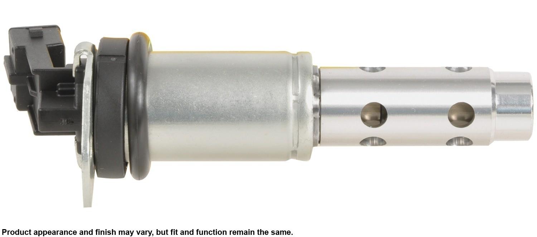 Imagen de Solenoide Tiempo Válvula Variable para BMW Marca CARDONE Número de Parte #7V-9018