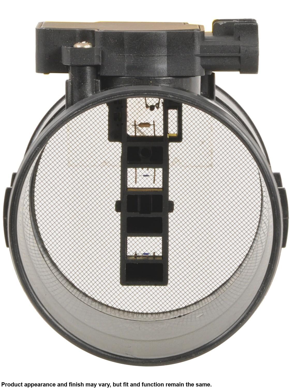 Imagen de Sensor de flujo de masa de aire para Chevrolet Camaro 1995 Marca CARDONE Número de Parte 86-8308