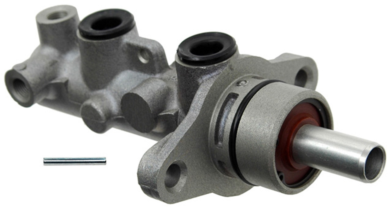 Brake Master Cylinder-First Stop Dorman M39960