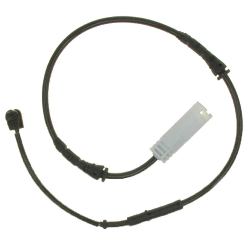 Imagen de Sensor de Desgaste de la Pastilla de Freno para BMW 128i 2010 2011 2012 2013 Marca AC Delco Número de Parte 18K2317