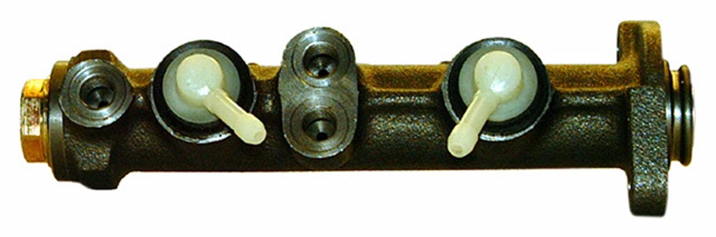 Imagen de Cilindro Maestro de Freno para Yugo GV 1988 Marca AC Delco Número de Parte 18M1122