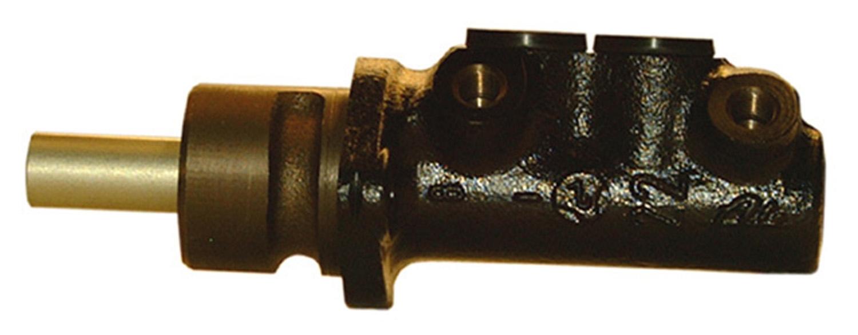 Imagen de Cilindro Maestro de Freno para Audi 80 1988 Marca AC Delco Número de Parte 18M385