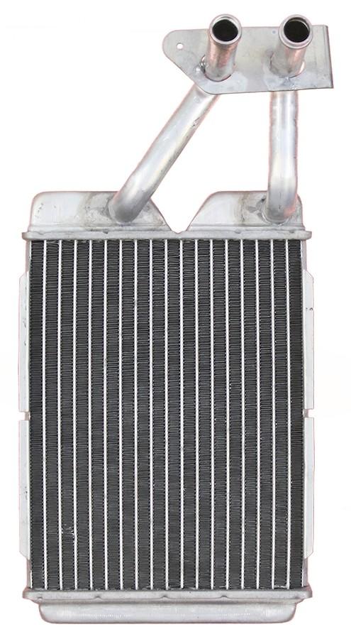 Imagen de Radiador del calentador para Dodge D150 1982 Marca APDI Número de Parte 9010202