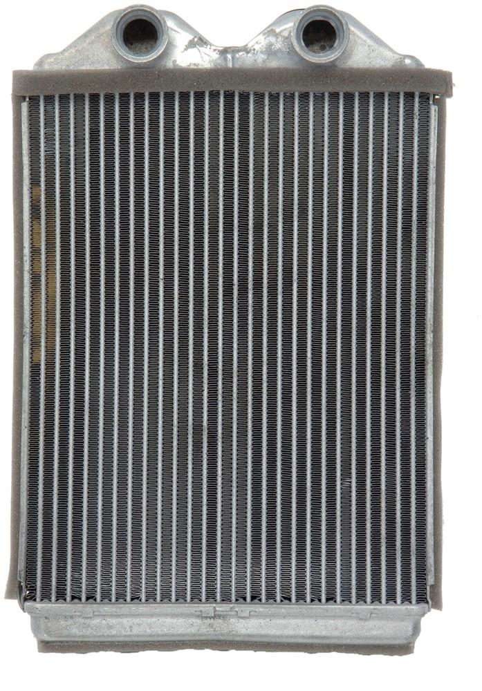 Imagen de Radiador del calentador para Toyota Tundra 2004 Marca APDI Número de Parte 9010404