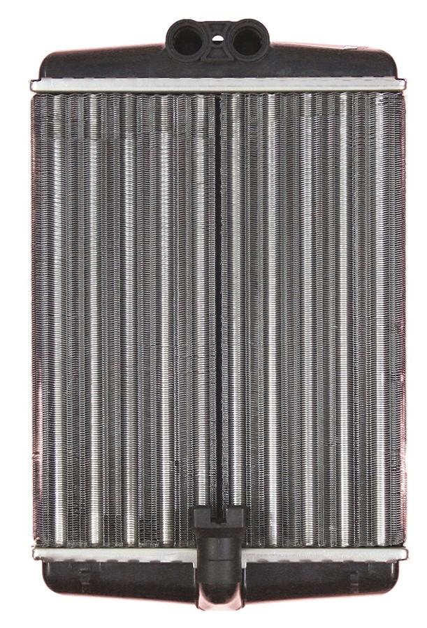 Imagen de Radiador del calentador para Mercedes-Benz CLK430 2000 Marca APDI Número de Parte 9010628