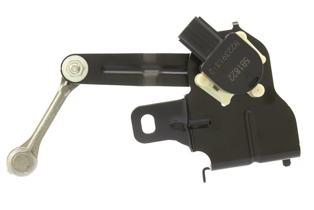 Imagen de Sensor de Altura de Suspensión para Lexus GS450h 2014 Marca AISIN Número de Parte HST-069