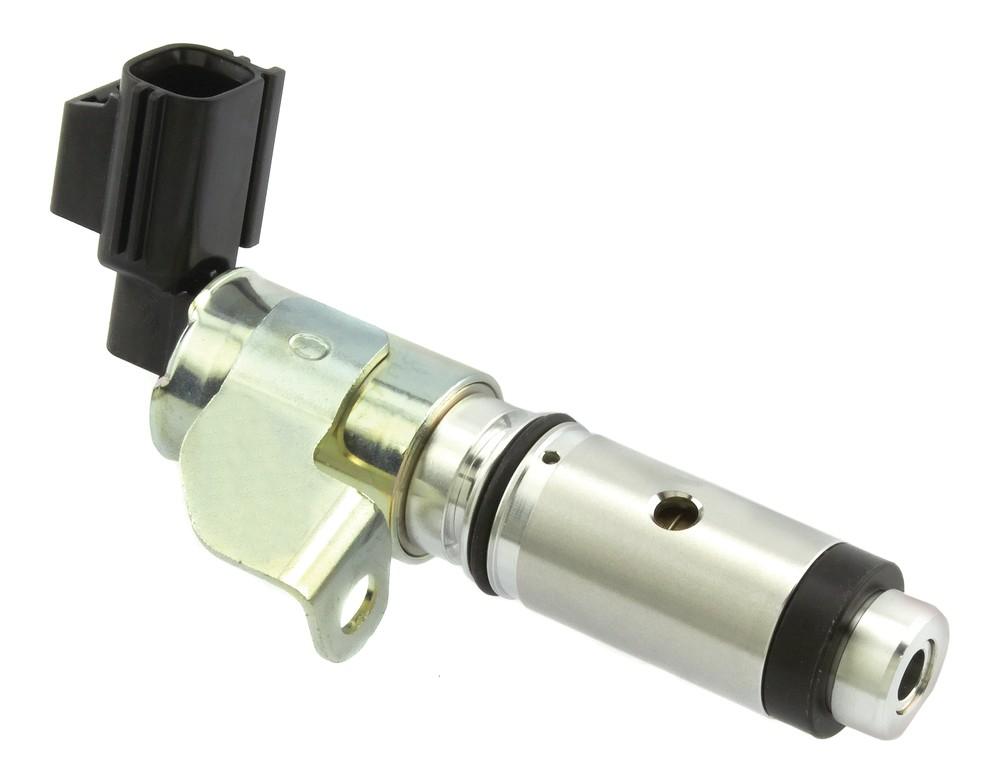 Imagen de Válvula de Control de Aceite del Tiempo para Volvo S80 2013 Marca AISIN Número de Parte OCVV-002