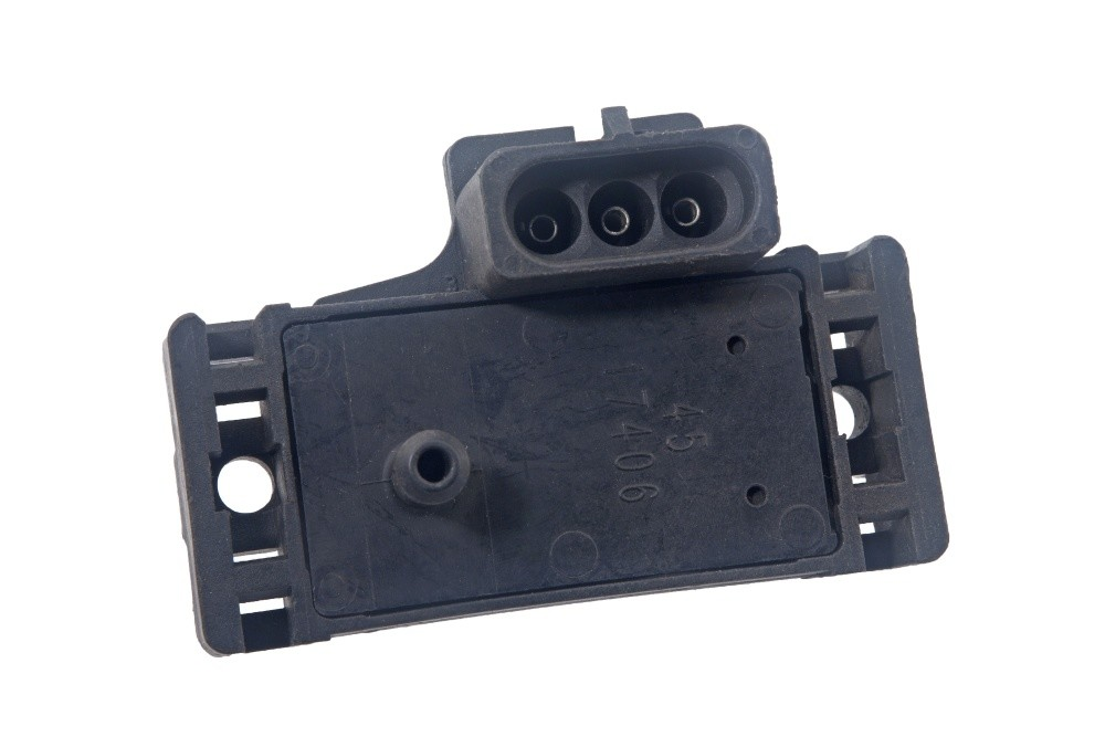 Imagen de Sensor de Presion Absoluta para Daewoo Lanos 2002 Marca AUTO 7 Número de Parte 034-0011