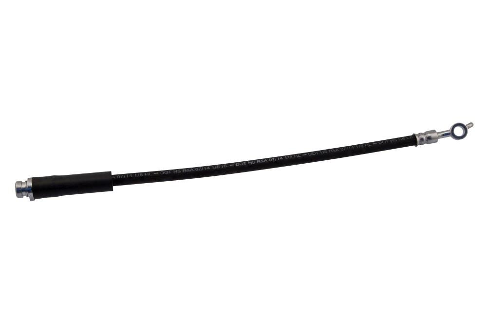 Imagen de Manguera freno hidráulico para Hyundai Genesis 2010 Marca AUTO 7 Número de Parte 112-0308