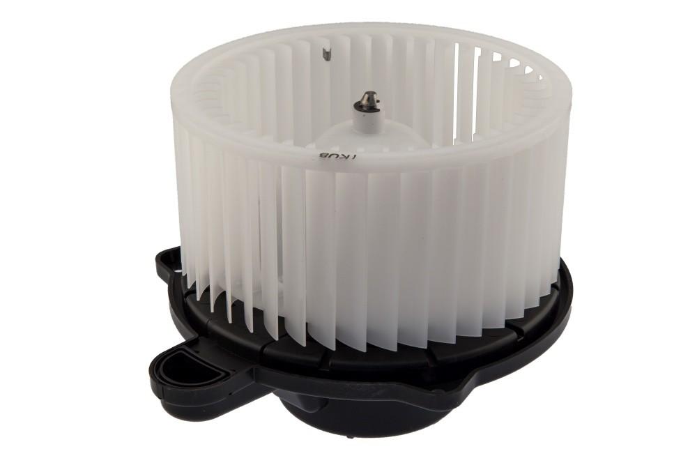 Imagen de Motor del ventilador HVAC para Hyundai Genesis 2009 2010 Hyundai Equus 2013 Marca AUTO 7 Número de Parte 704-0116