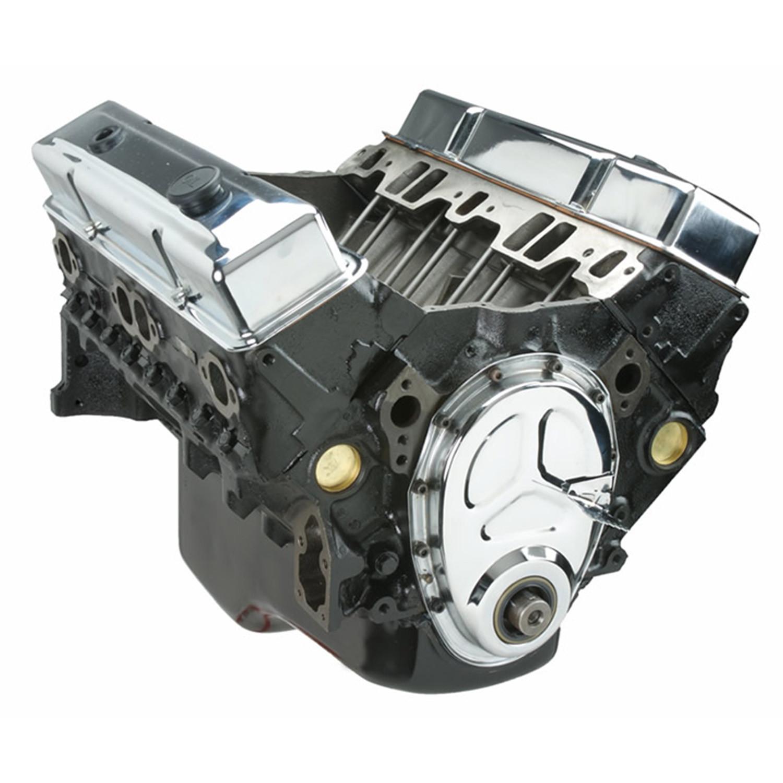Imagen de Motor Bloque largo para Avanti Checker Buick Chevrolet GMC Oldsmobile Pontiac Iso Bizzarrini... Marca ATK Número de Parte HP92