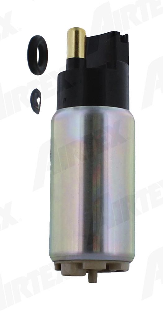 Imagen de Bomba de combustible para Toyota 4Runner 2010 Marca AIRTEX AUTOMOTIVE DIVISION Número de Parte E9040