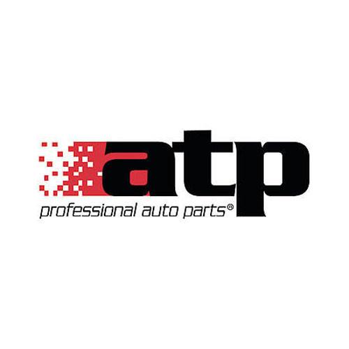 Imagen de Cárter para Mercedes-Benz CL500 2001 Marca ATP Número de Parte 103383