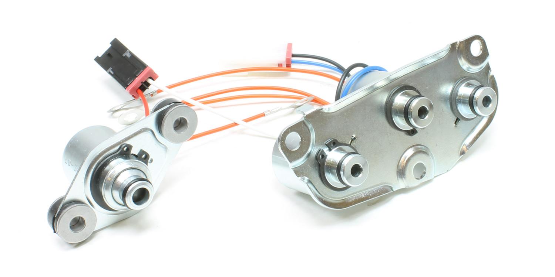 Imagen de Kit de Solenoide Transmisión Automática para Nissan Infiniti Marca ATP Número de Parte #NE-47