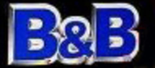 Imagen de Bobina de Encendido para Suzuki Verona 2005 Marca B&B MANUFACTURING Número de Parte BB-2552