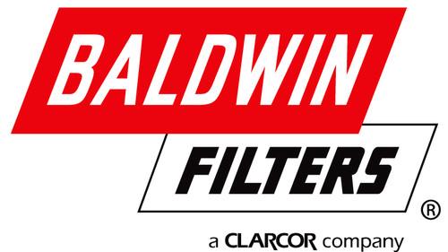 Imagen de Filtro de Aire para Toyota Prius 2015 Marca BALDWIN Número de Parte PA10028