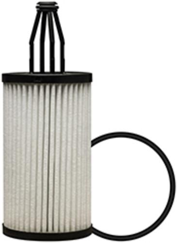 Imagen de Filtro de aceite del Motor para Mercedes-Benz Marca BALDWIN Número de Parte P40023