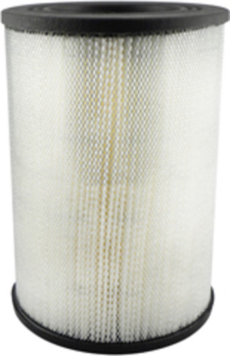 Imagen de Filtro de Aire para Porsche Mercedes-Benz Marca BALDWIN Número de Parte PA1901