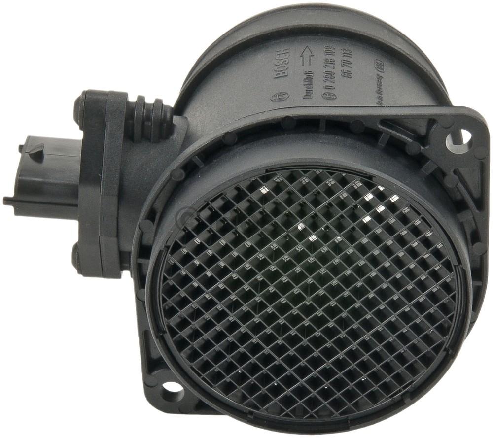 Imagen de Sensor de flujo masa de aire para Volvo S80 1999 2000 2001 Marca BOSCH Número de Parte 0280218109