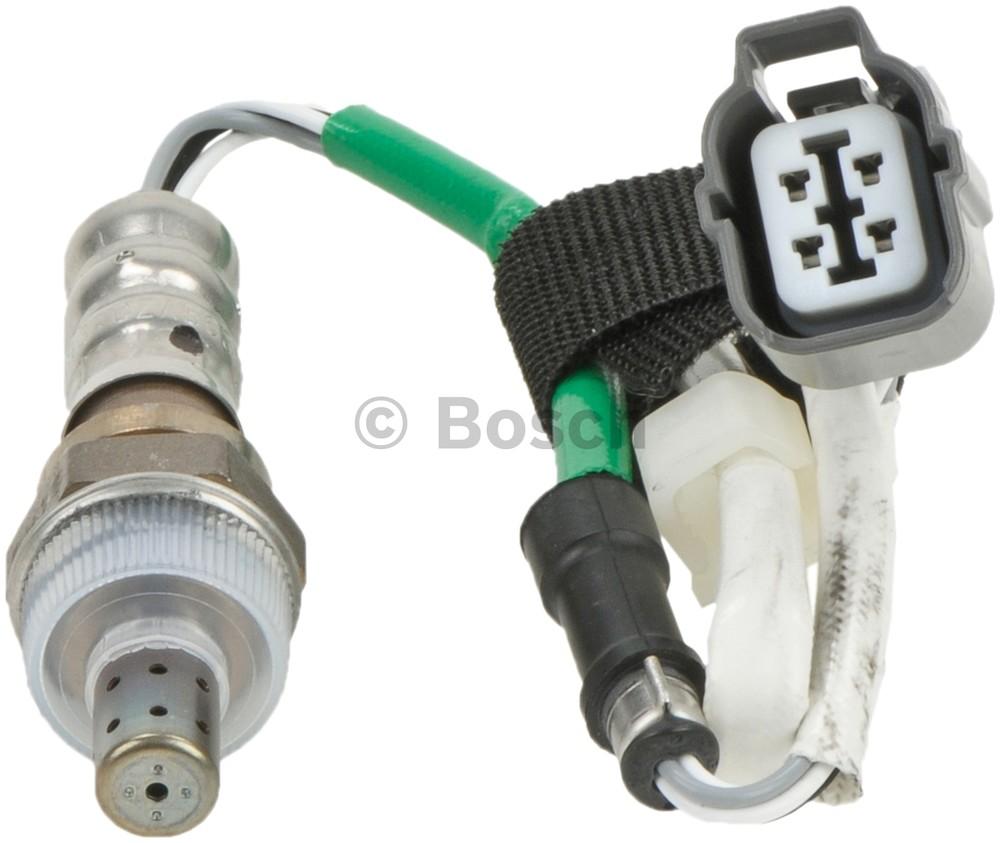 Imagen de Sensor  de oxigeno para Acura RSX 2002 2003 2004 Marca BOSCH Número de Parte 13676