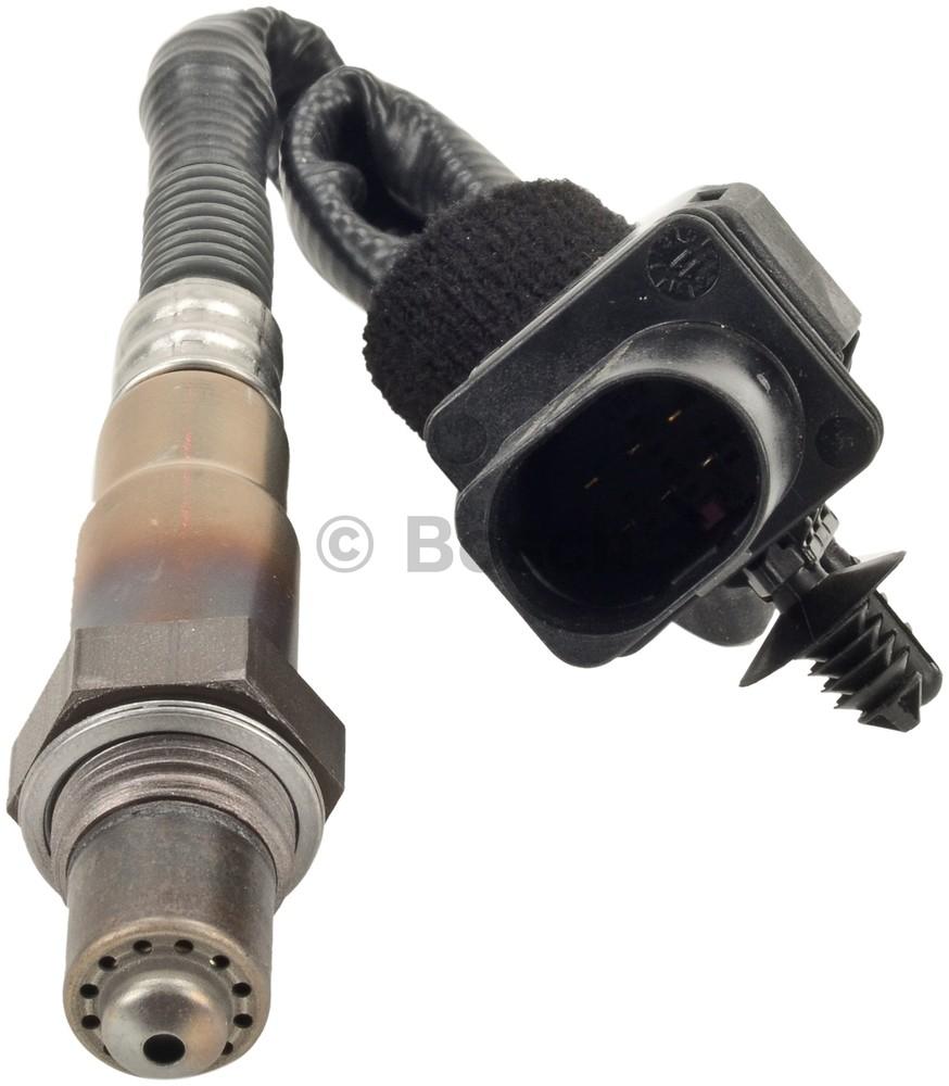 Imagen de Sensores de oxigeno Actual OE para Chevrolet HHR 2008 2010 Saturn Sky 2008 Marca BOSCH Número de Parte 15388
