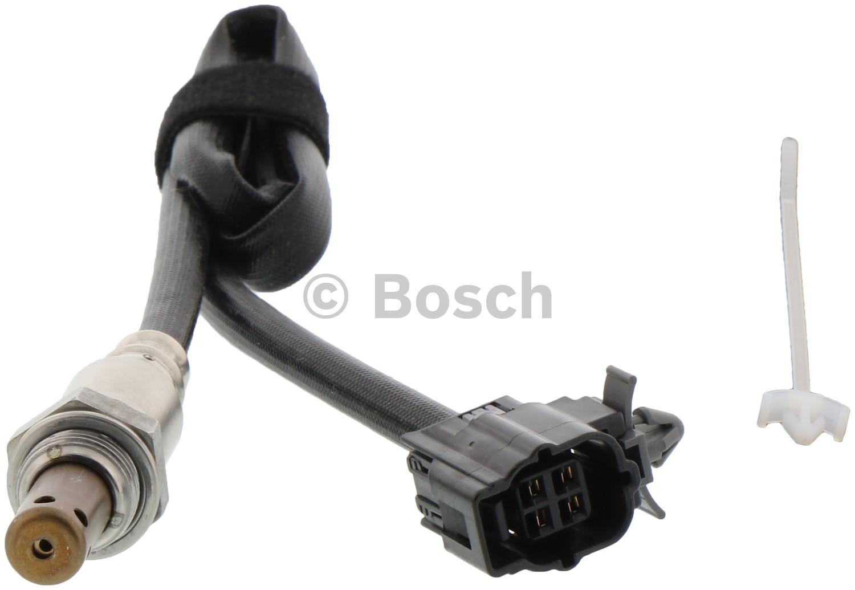Imagen de Sensor de oxigeno para Mazda 6 2005 Marca BOSCH Número de Parte 18119