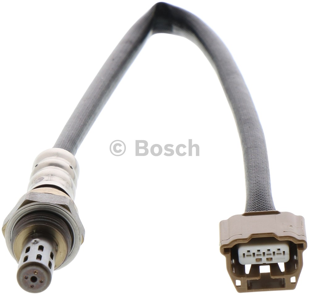 2010 Nissan Rogue Camshaft: Sensor De Oxigeno Para Nissan Versa 2012